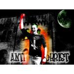 Anti_Christ_1024x768.jpg