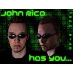 JR_Matrix_Glow.jpg